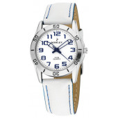 Наручные часы женские Nowley 8-5385-0-1