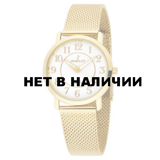 Наручные часы женские Nowley 8-5423-0-1