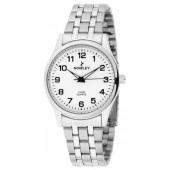 Наручные часы женские Nowley 8-5436-0-0