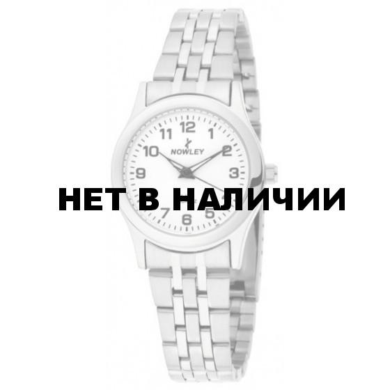 Наручные часы женские Nowley 8-5437-0-0