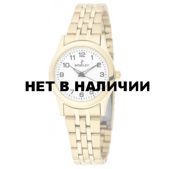 Наручные часы женские Nowley 8-5439-0-0