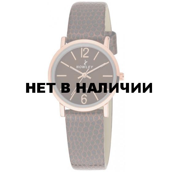 Женские наручные часы Nowley 8-5483-0-2