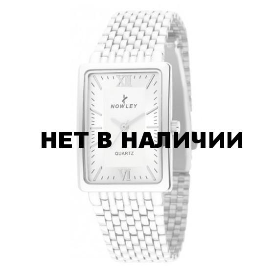 Женские наручные часы Nowley 8-5542-0-0