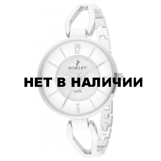 Женские наручные часы Nowley 8-5548-0-0