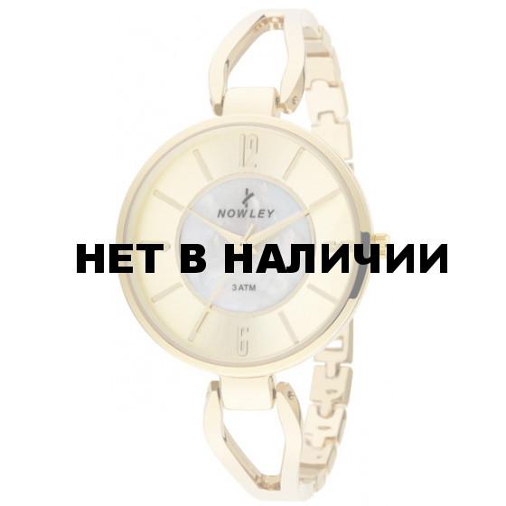 Наручные часы женские Nowley 8-5549-0-0