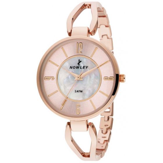 Наручные часы женские Nowley 8-5550-0-0