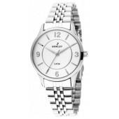 Женские наручные часы Nowley 8-5551-0-0