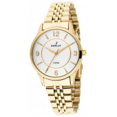 Наручные часы женские Nowley 8-5552-0-0