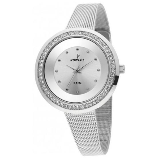 Наручные часы женские Nowley 8-5557-0-0