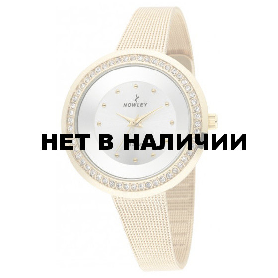 Наручные часы женские Nowley 8-5558-0-0