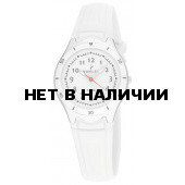 Наручные часы женские Nowley 8-6151-0-1