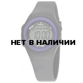 Наручные часы женские Nowley 8-6187-0-4