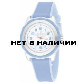 Наручные часы женские Nowley 8-6195-0-3