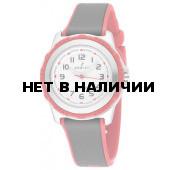 Наручные часы женские Nowley 8-6195-0-4