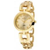 Наручные часы женские Nowley 8-7004-0-2