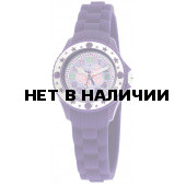 Наручные часы подростковые Nowley 8-5411-0-5