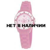 Наручные часы подростковые Nowley 8-5411-0-6