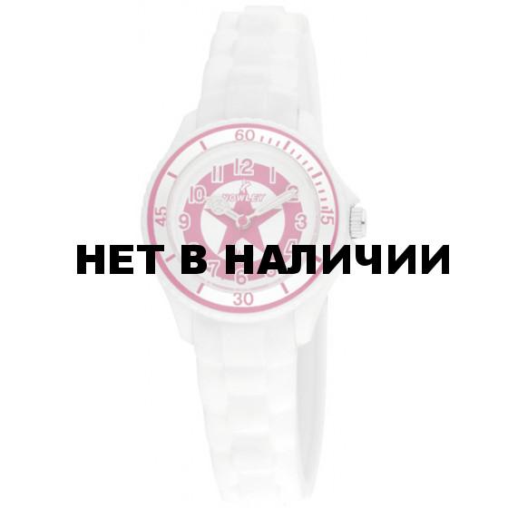 Часы Nowley 8-5411-0-7
