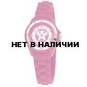 Наручные часы подростковые Nowley 8-5411-0-8