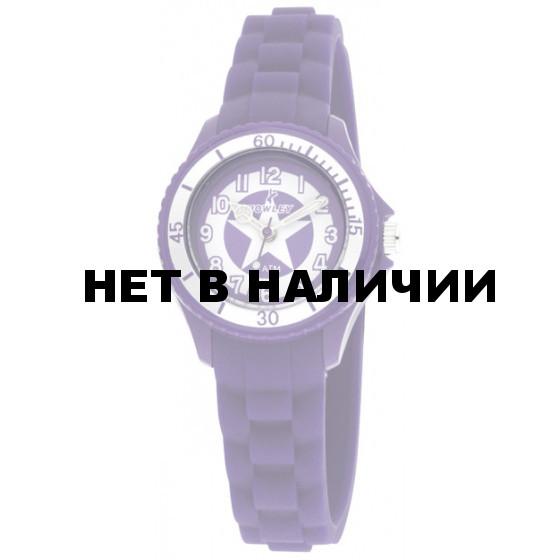 Часы Nowley 8-5411-0-9