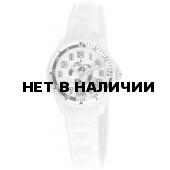 Наручные часы подростковые Nowley 8-5412-0-1