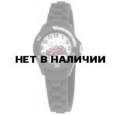 Наручные часы подростковые Nowley 8-5412-0-10