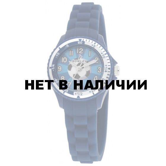 Наручные часы подростковые Nowley 8-5412-0-2