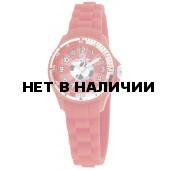 Часы Nowley 8-5412-0-3