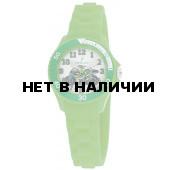 Наручные часы подростковые Nowley 8-5412-0-5