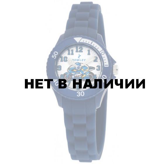 Наручные часы подростковые Nowley 8-5412-0-6