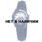 Наручные часы подростковые Nowley 8-5412-0-8