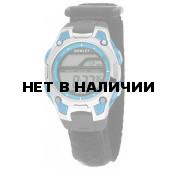 Наручные часы подростковые Nowley 8-6166-0-2