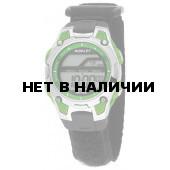 Наручные часы подростковые Nowley 8-6166-0-3
