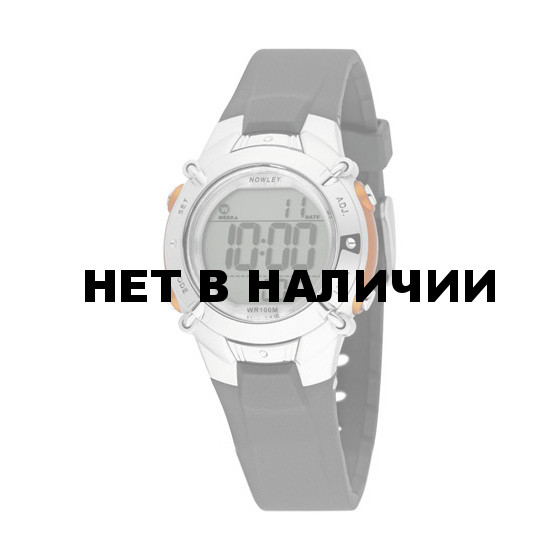Наручные часы подростковые Nowley 8-6204-0-1
