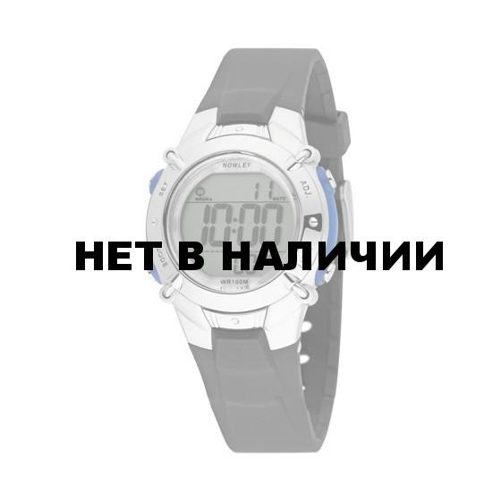 Наручные часы подростковые Nowley 8-6204-0-3