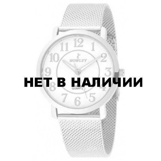 Наручные часы унисекс Nowley 8-5420-0-1