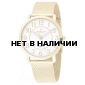 Наручные часы унисекс Nowley 8-5422-0-1