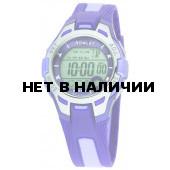 Наручные часы унисекс Nowley 8-6130-0-10