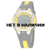 Наручные часы унисекс Nowley 8-6130-0-3
