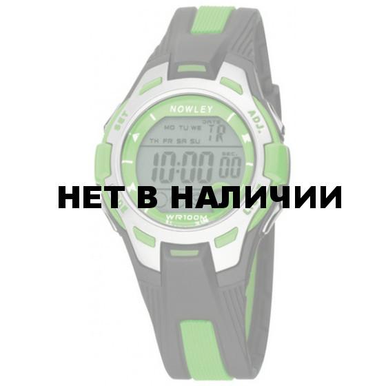 Наручные часы унисекс Nowley 8-6130-0-4