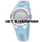 Наручные часы унисекс Nowley 8-6130-0-6