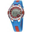 Наручные часы унисекс Nowley 8-6130-0-7