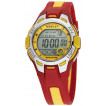 Наручные часы унисекс Nowley 8-6130-0-8