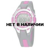 Наручные часы унисекс Nowley 8-6130-0-9