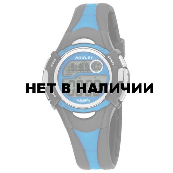 Наручные часы унисекс Nowley 8-6145-0-2