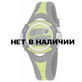 Наручные часы унисекс Nowley 8-6145-0-5