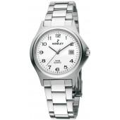 Наручные часы мужские Nowley 8-1934-0-0