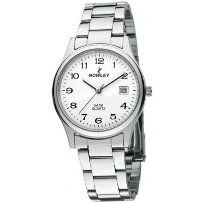 Наручные часы мужские Nowley 8-1938-0-0