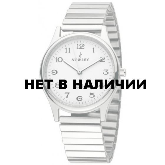 Наручные часы мужские Nowley 8-2095-0-1