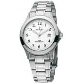 Наручные часы мужские Nowley 8-2564-0-0